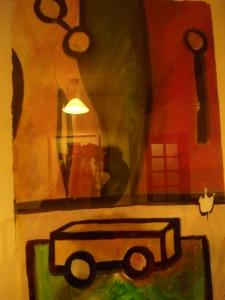 xavier magalhaes exposicion 17