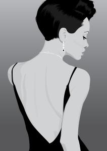 Espalda (2)